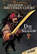 127px-Day of the Shadow-1-.jpg