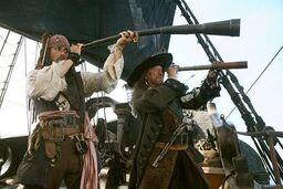 Cinefagos-piratas-del-caribe-en-el-fin-del-mundo-resena1.jpg
