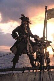 180px-Captain Jack-1-.jpg