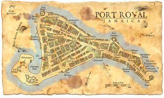 Port royal.jpg