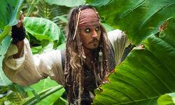 Piratas-del-caribe4-8-1-.jpg