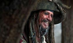 Piratas-del-caribe4-33-1-.jpg