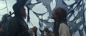 375px-Jack Barbossa Black Pearl COTBP-1-.jpg