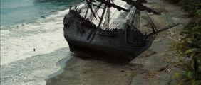 350px-Black Pearl Pelegostos Island DMC-1-.jpg