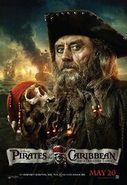 Capitán-Barbanegra.jpg