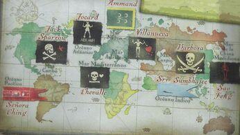 Mapa pirata.jpg