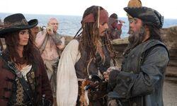 Piratas-del-caribe4-3-1-.jpg