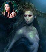 Sirenas2.jpg