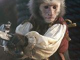 El Mono Jack