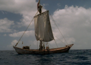 300px-Annemaria's ship-1-.png