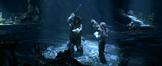 385px-Fight on Isla de Muerta 21-1-