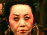 Señora Ching