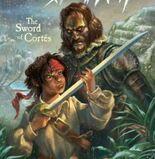 250px-Sword of Cortes-1-.jpg