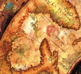GulfofMexico.jpg