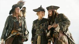 Piratas-del-caribe-en-el-fin-del-mundo-3782-backdrop.jpg