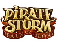 Pirate-storm.jpg