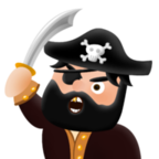 Pirate icon.png