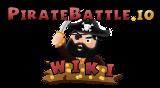 PirateBattle.io Wiki