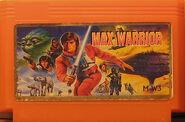 MaxWarrior v2