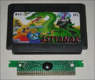 Astyanax013e