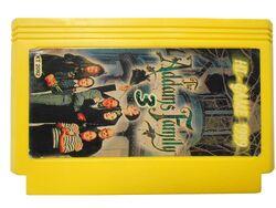 The Addams Family 3.jpg