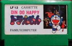 Doraemon Famicom.jpg