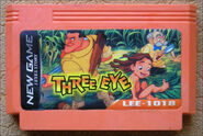 Three-lee-1018ng