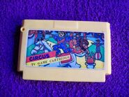 Circus-charlie-cartucho-family-game MLU-F-27563468 3293
