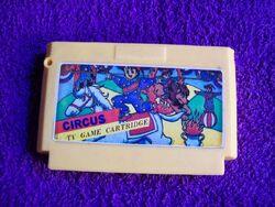 Circus-charlie-cartucho-family-game MLU-F-27563468 3293.jpg