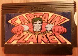 Captain Planet.JPG