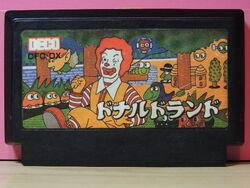 McDonald Land.JPG