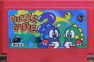 BubbleBobble2