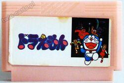 Doraemon Famicom 3.jpg
