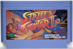 Street fighter 2.jpg