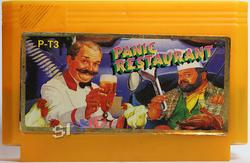 Panic-restaurant.png