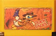 DuckTales2alt