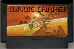 Magic Carpet cce.png