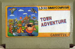 Town Adventure.jpg