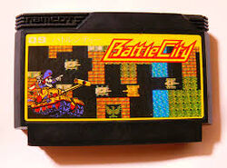 Battlecitycart.jpg