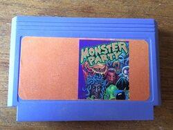 Monster Party Famicom 2.jpg