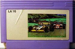 F-1 Race.jpg