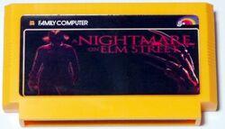 Elm Street Famicom 2.jpg