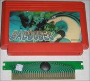Baddudeshkx021