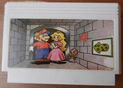 Super Bros 4 (Super Mario The Lost Leves 2).JPG