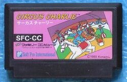 Circus-charlie 218575.jpg