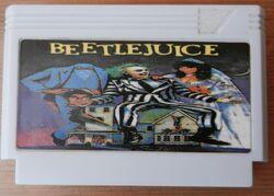 Beetlejuice Famicom.JPG