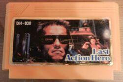 The Last Action Hero.JPG