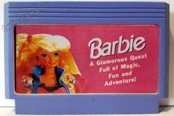 Barbie NES.jpg