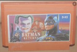 Batmanreturn.png