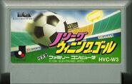J-league-winning-goal
